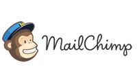 Mailchimp-1b-200x120