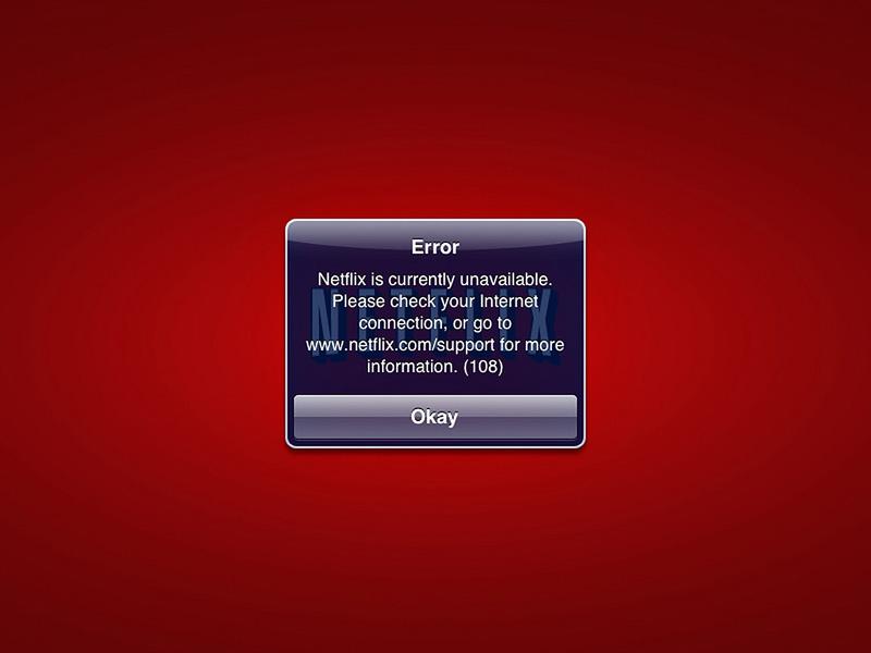 Stream for success optimizing your internet wi fi for Silverleaf login